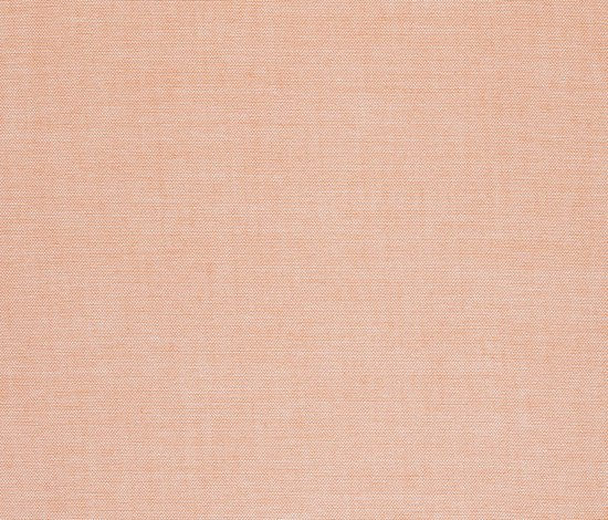 Time 300 653 by Kvadrat | Curtain fabrics