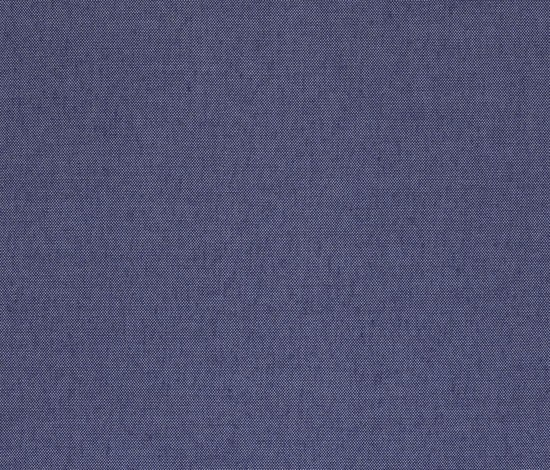 Time 300 683 by Kvadrat | Curtain fabrics