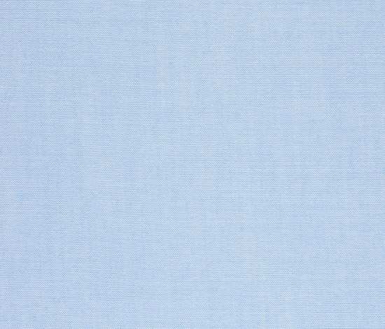 Time 300 723 by Kvadrat | Curtain fabrics