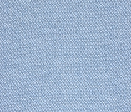 Time 300 733 by Kvadrat | Curtain fabrics