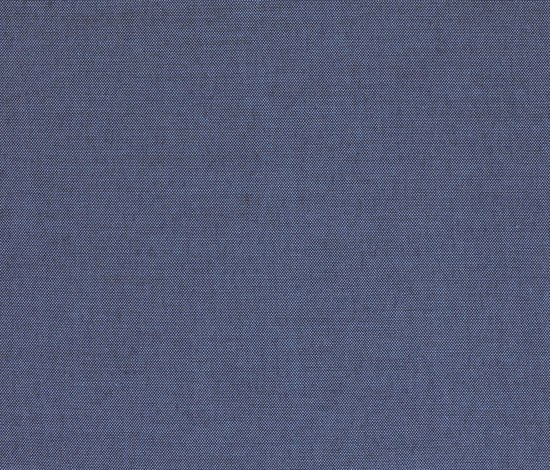 Time 300 753 by Kvadrat | Curtain fabrics