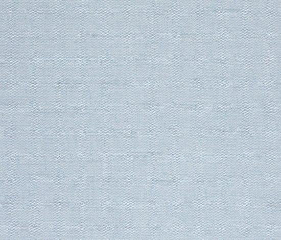Time 300 843 by Kvadrat | Drapery fabrics