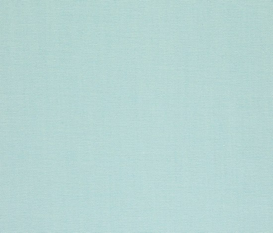Time 300 853 by Kvadrat | Curtain fabrics