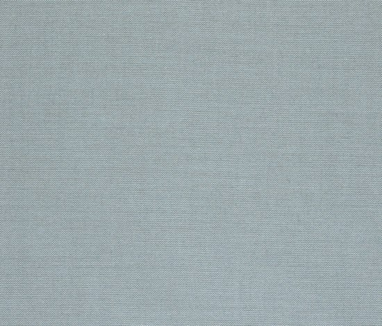 Time 300 863 by Kvadrat | Drapery fabrics