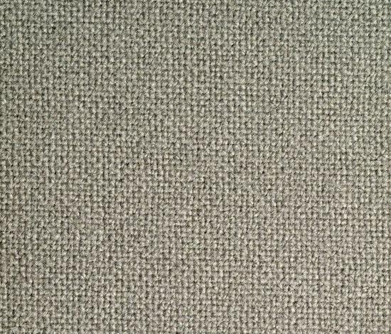 Tinta 120 by Kvadrat | Fabrics