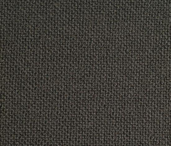 Tinta 160 by Kvadrat | Fabrics