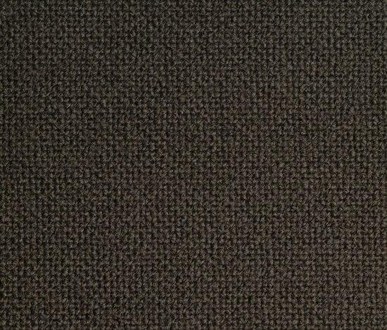 Tinta 170 by Kvadrat   Fabrics