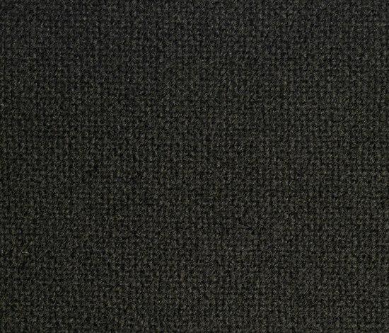 Tinta 180 by Kvadrat | Fabrics