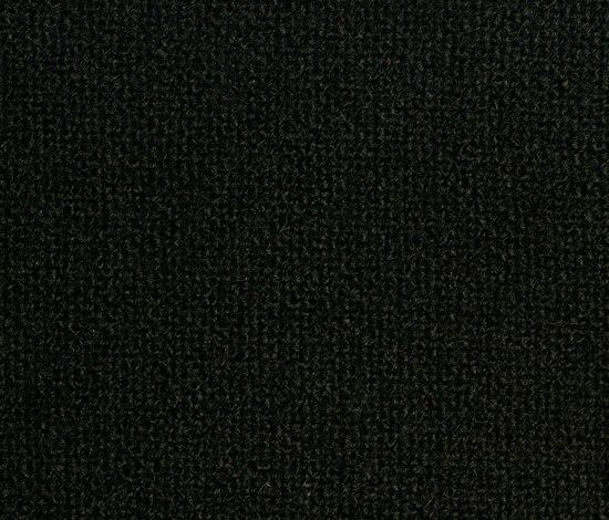Tinta 190 by Kvadrat | Fabrics