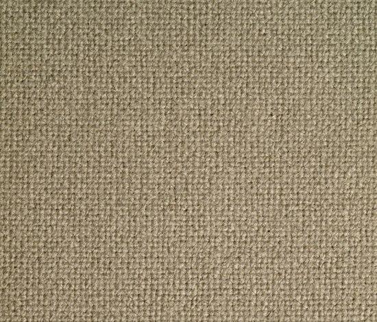 Tinta 244 by Kvadrat | Fabrics