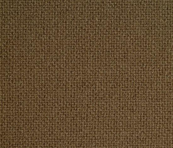 Tinta 354 by Kvadrat | Fabrics