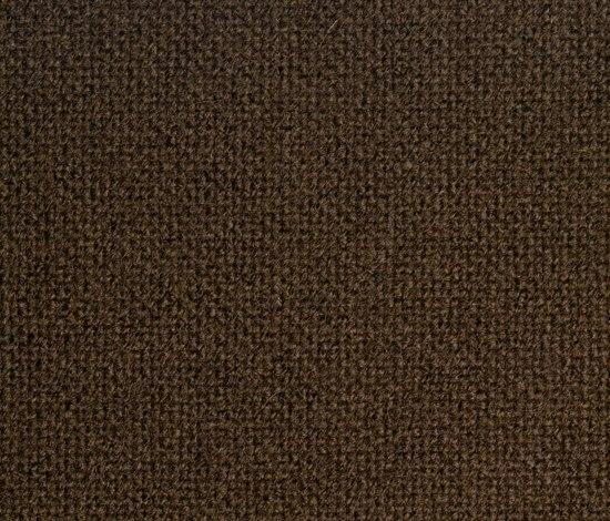 Tinta 380 by Kvadrat | Fabrics