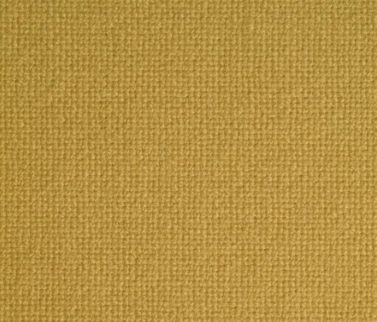 Tinta 430 by Kvadrat | Fabrics