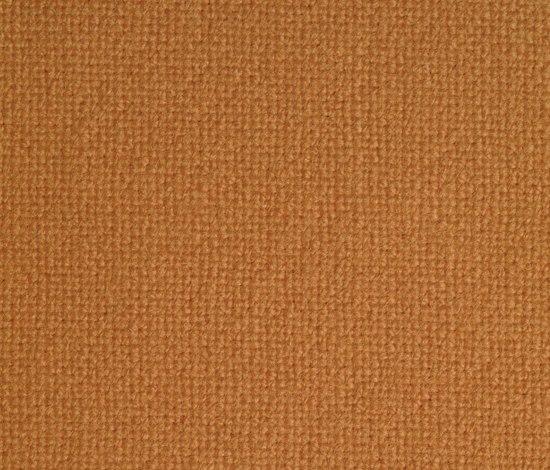 Tinta 454 von Kvadrat | Stoffbezüge