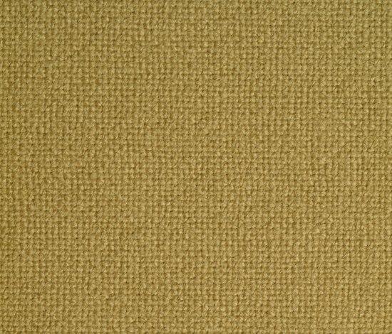 Tinta 480 by Kvadrat | Fabrics