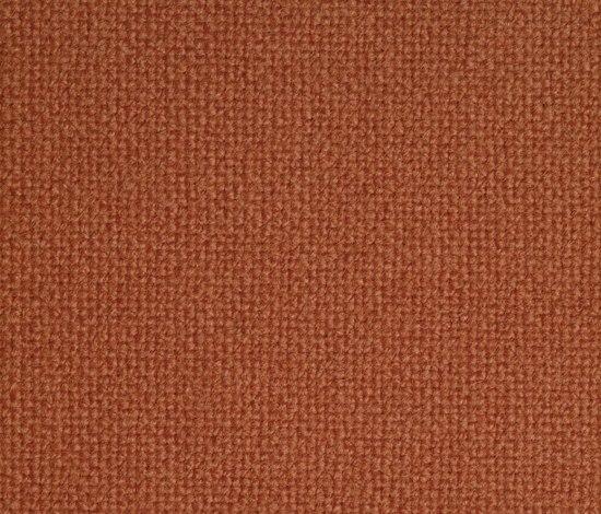 Tinta 500 by Kvadrat | Fabrics