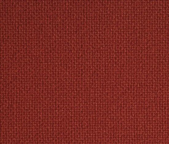 Tinta 520 by Kvadrat | Fabrics