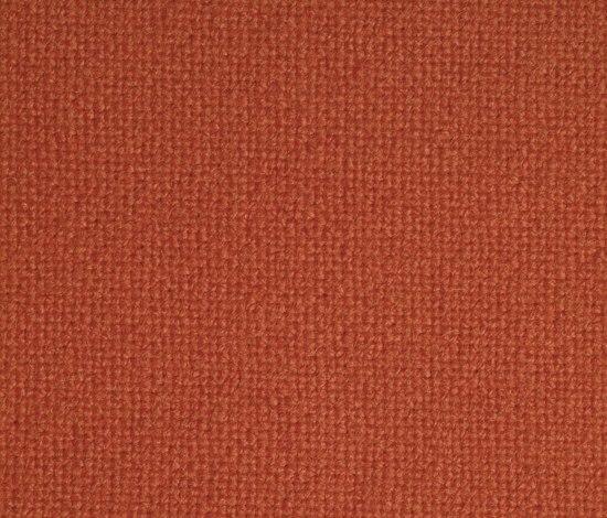 Tinta 544 by Kvadrat | Fabrics
