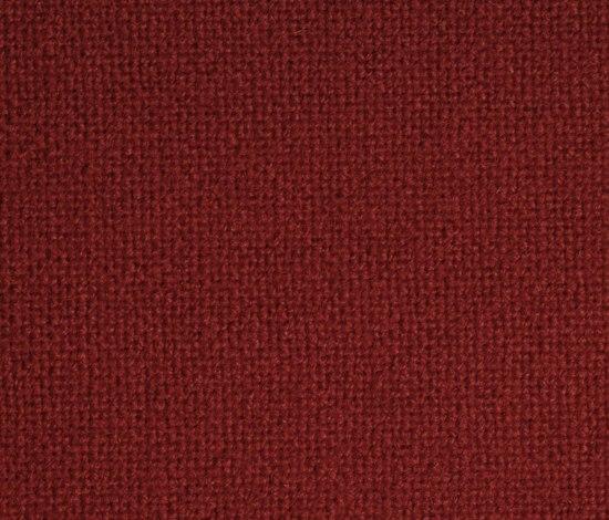 Tinta 570 by Kvadrat | Fabrics