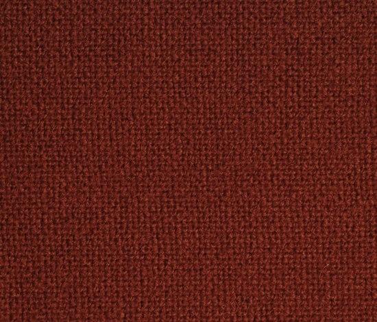 Tinta 580 by Kvadrat | Fabrics