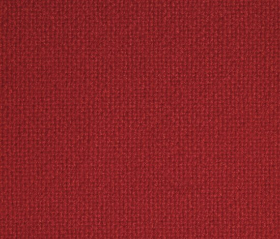 Tinta 590 von Kvadrat | Stoffbezüge