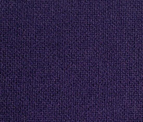 Tinta 674 by Kvadrat | Fabrics