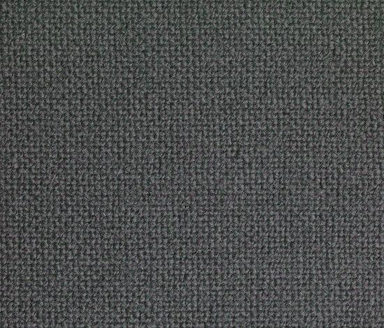Tinta 680 by Kvadrat | Fabrics