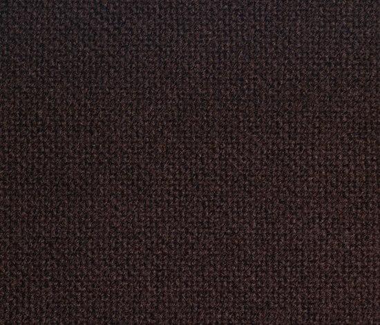 Tinta 690 by Kvadrat | Fabrics