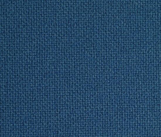 Tinta 740 by Kvadrat | Fabrics