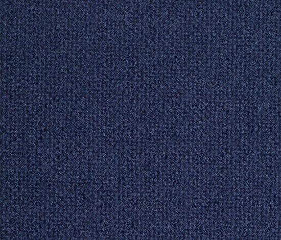 Tinta 750 by Kvadrat | Fabrics