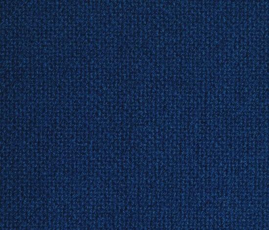 Tinta 760 by Kvadrat | Fabrics