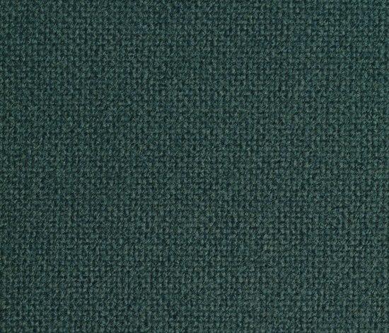 Tinta 770 by Kvadrat | Fabrics