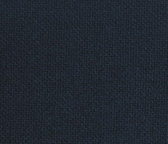 Tinta 790 by Kvadrat | Fabrics