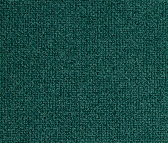 Tinta 850 by Kvadrat | Fabrics