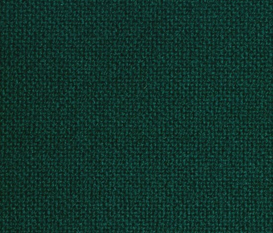 Tinta 880 by Kvadrat   Fabrics