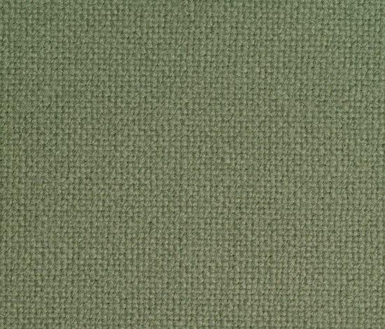 Tinta 934 by Kvadrat | Fabrics