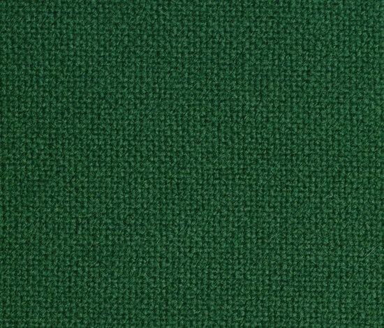 Tinta 960 by Kvadrat | Fabrics
