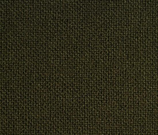 Tinta 974 by Kvadrat   Fabrics