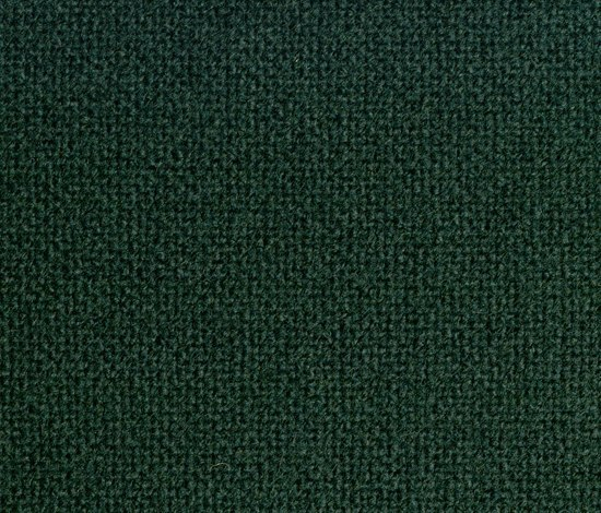 Tinta 990 by Kvadrat | Fabrics