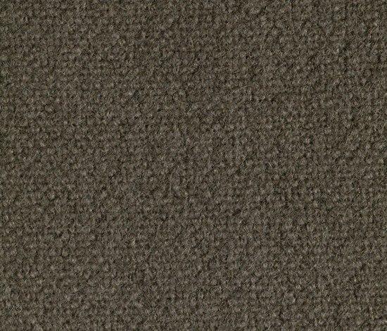 Tonus 3 613 by Kvadrat | Fabrics