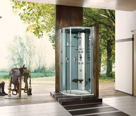 Cabinas De Ducha Ofertas:Cabinas de ducha
