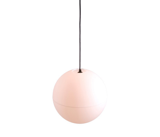 Hang on easy by Droog | General lighting