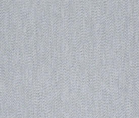 Toto 132 by Kvadrat | Fabrics
