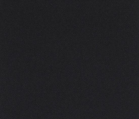 Toto 192 by Kvadrat | Fabrics