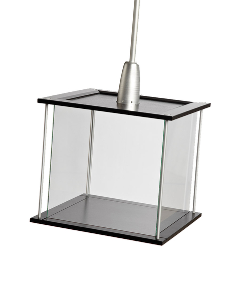 Alexandria Vitrine by Planning Sisplamo | Display cabinets