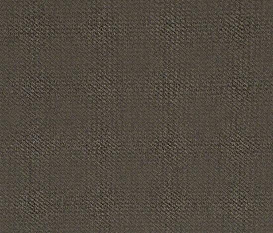 Toto 382 by Kvadrat | Fabrics