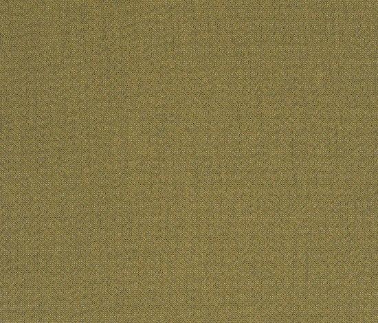 Toto 452 by Kvadrat | Fabrics