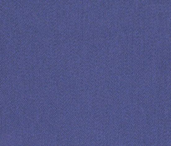 Toto 672 by Kvadrat   Fabrics