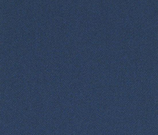 Toto 782 by Kvadrat | Fabrics