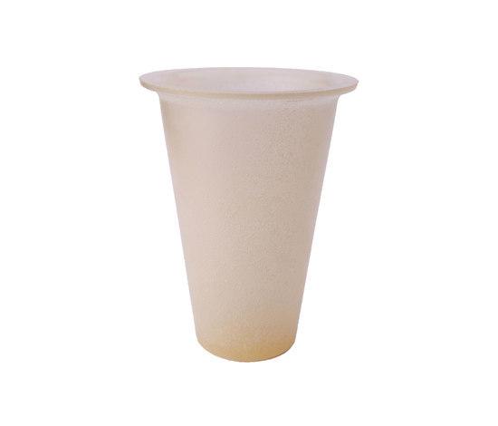 Soft vase de Droog | Vases